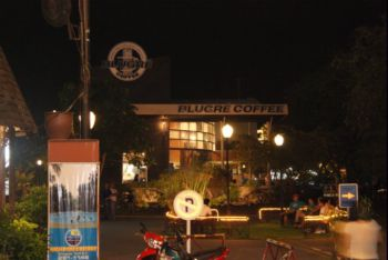 davao city-philippines