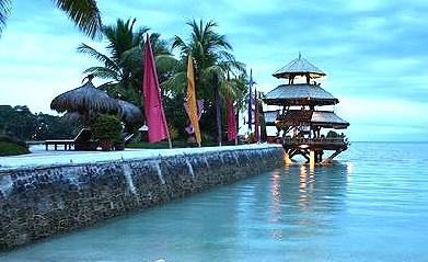 Image Result For Davao Resorts And Beaches