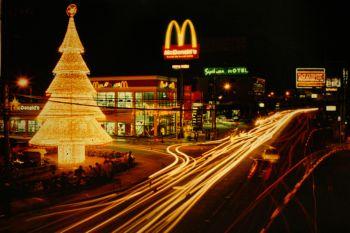 j.p. laurel avenue, davao city