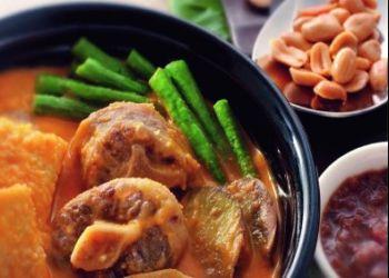 kare-kare-philippine food